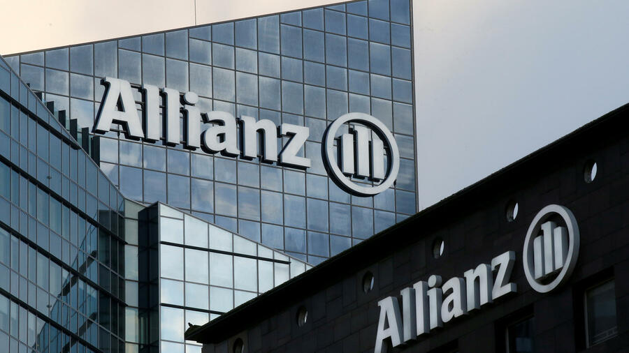 Protected: Allianz: Reimagine Life Insurances
