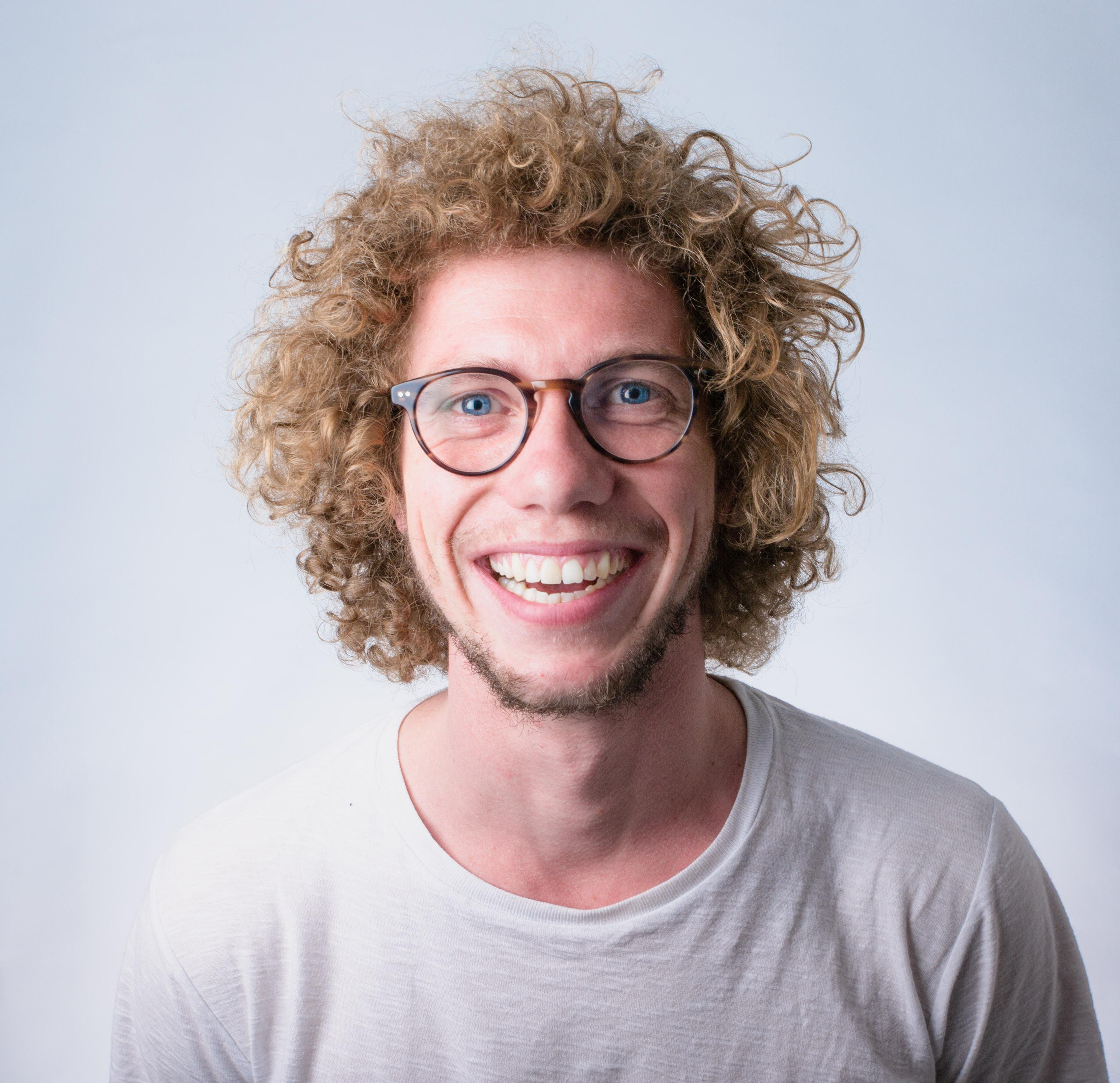 Peter Dijkgraaf